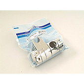 Vemco 9Psrsw Replacement Slider White