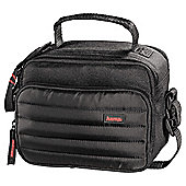Hama Camera Bag Syscase 110 - Black