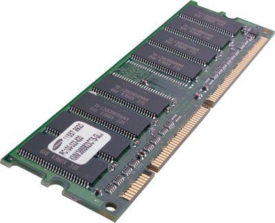 168 Pin Dual In line 256MB 100MHz Desktop Memory Module DIMM