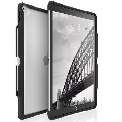 STM Tablet case for iPad Pro - Black