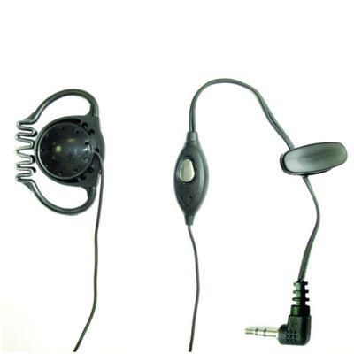 Maplin Cobra MT600 PMR Two Way Radio Walkie Talkie Twin Pack