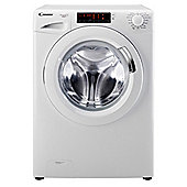 Candy GV 149T3W 9kg 1400spin White