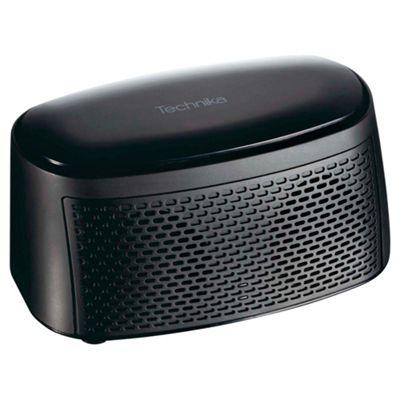 Technika BT1302 Bluetooth Speaker