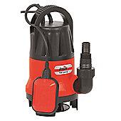 Grizzly TSP550K Garden Pump
