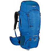 Vango - Contour 60+10 Trekking Walking and Hiking Rucksack Cobalt