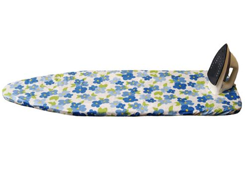 Ecm 5004610 Easyfit Iron Boardoard Cov 130X48cm