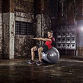 Reebok Gymball 75cm