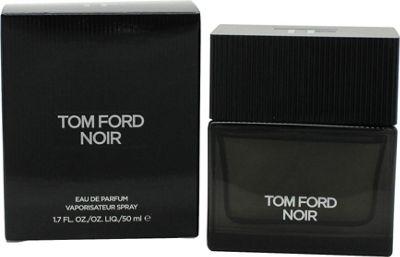 Tom Ford Noir Eau de Parfum (EDP) 50ml Spray For Men