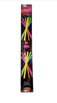 Super Colour Big Glow - 22