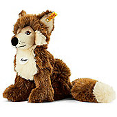 Steiff Fuxy Fox 25cm Animal Soft Toy