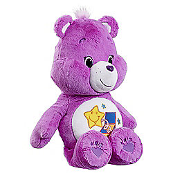 Care Bear Large Surprise Bear