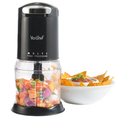 VonShef Mini Food Chopper