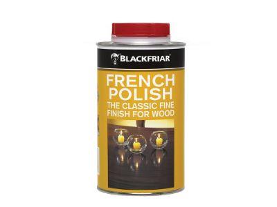 Blackfriar French Polish 125ml