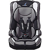 Caretero ViVo Car Seat (Black)
