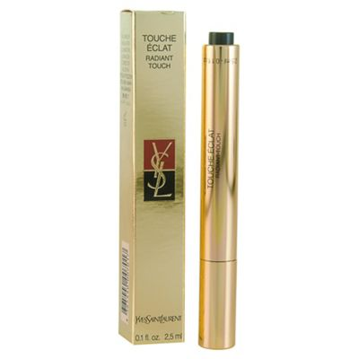 YSL Touche Eclat Radiant No1