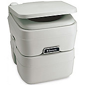 Dometic 966 Portable Camping Chemical Toilet