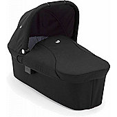 Joie Litetrax Carrycot - Night Sky