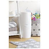 Angelcare Nappy Disposal + 3 Refill Cassettes Starter Pack
