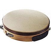 Stagg 8 inch Tambourine