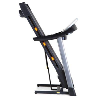 NordicTrack T13.5 Treadmill (iFit Live compatible)