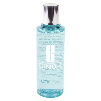 Clinique Eye M/Up Solvent 125ml