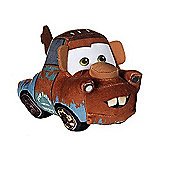 Disney Cars 3 Small Plush - Mater