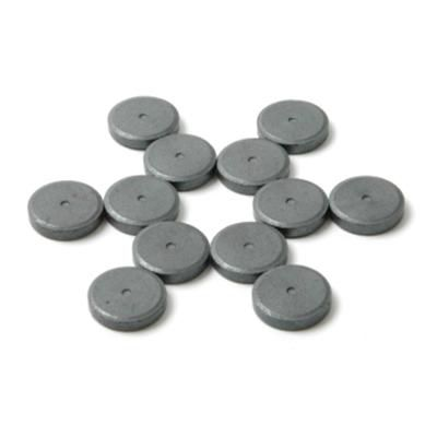 Magnets 14 mm 12 Pack