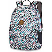 Dakine Garden 20L Backpack - Toulouse