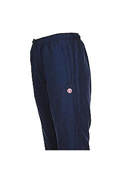 Essential Ladies Cosephino Ellessential Pant Reg - Navy - Blue