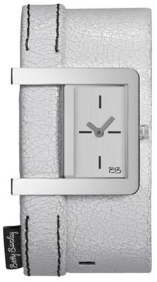 Betty Barclay Ladies Leather Watch BB217.00.306.020