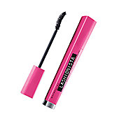 Maybelline Lashionista Endless Length Mascara 6ml Black