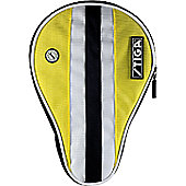 Batcover Line Yellow - Stiga