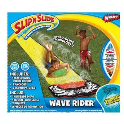 Slip 'N Slide Wave Rider