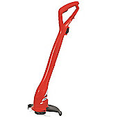 Grizzly ERT320 Electric Grass Trimmer with Additional Spool 320W