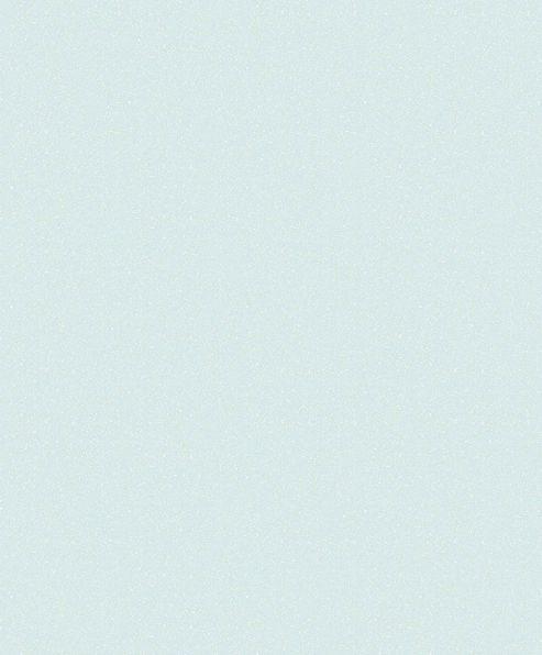 Crown Jasmine Texture Powder Blue Sparkle Wallpaper