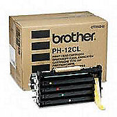 Brother PH-12CL Print Head Cartridge (Up to 30,000 Pages)