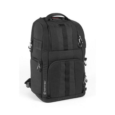 Tamrac CORONA 20 Backpack (T0910)