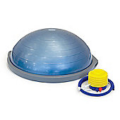 Bosu Balance Trainer Commercial with Pump