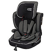 Little Tikes Circuit Group 1-2-3 Universal Car Seat 9-36kg