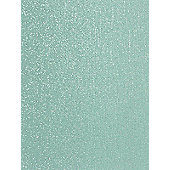 Glitterati Mint Green Glitter Wallpaper Arthouse 892202