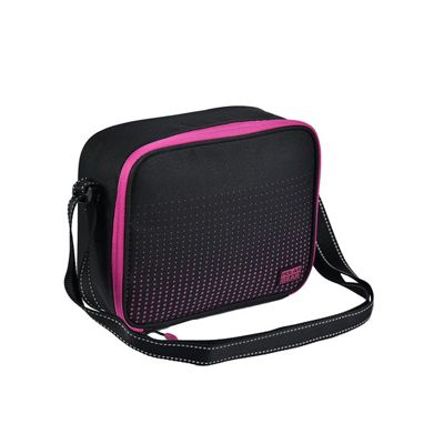 Polar Gear Active Munich Cooler, Optic Berry