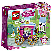LEGO Disney Princess Pumpkins Royal Carriage 41141