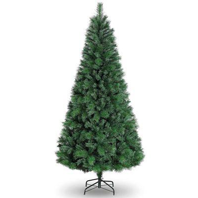 7ft Serena Artificial Christmas Tree