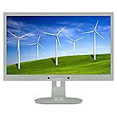 Philips Brilliance LCD monitor LED backlight 220B4LPYCG/00
