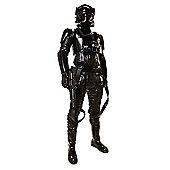 Star Wars 45cm Figure - First Order Tie Fighter Pilot