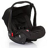 ABC Design Risus Takeoff Car Seat