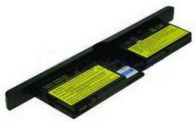 2-Power CBI1021A for Lenovo ThinkPad X41 Tablet