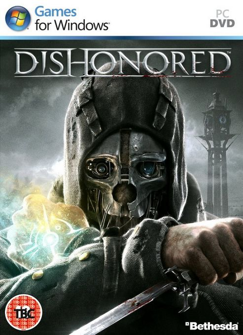 Dishonored (PC)