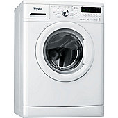 Whirlpool DLCE91469 1400rpm Washing Machine 9kg, White