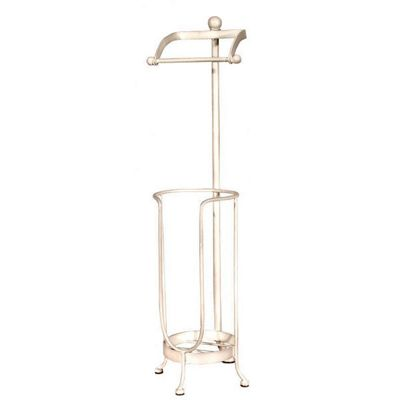 Alterton Furniture Multi Toilet Roll Holder